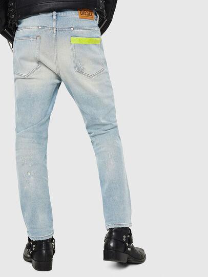 Diesel - D-Eetar 081AK,  - Jeans - Image 2