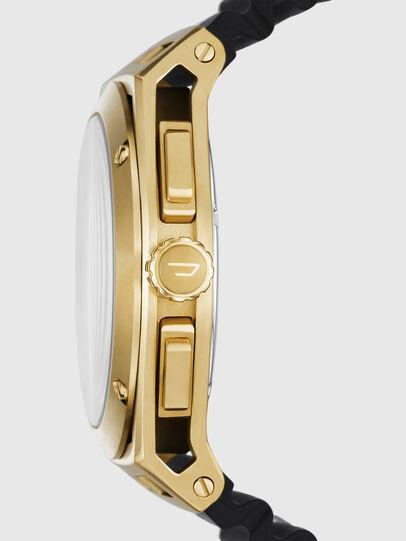 Diesel - DZ4546, Black/Gold - Timeframes - Image 3