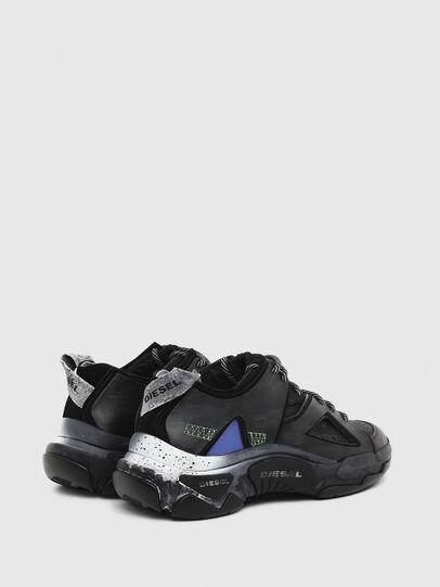 Diesel - S-KIPPER SP,  - Sneakers - Image 3