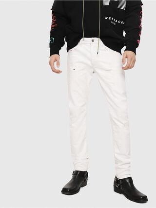 Thommer 069DX,  - Jeans