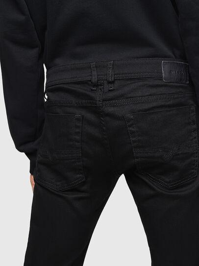 Diesel - Zatiny 0688H,  - Jeans - Image 4
