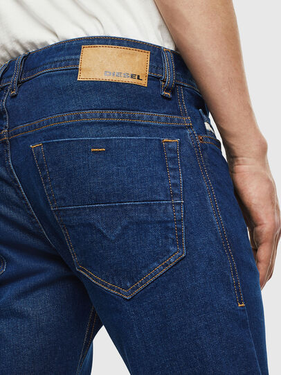 Diesel - Thommer 0095Z,  - Jeans - Image 4