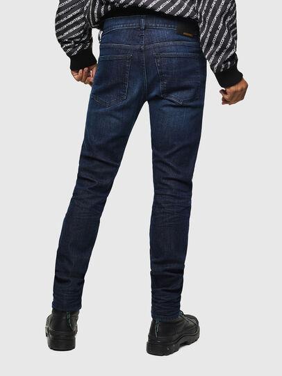 Diesel - D-Luster 0095K,  - Jeans - Image 2