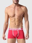 UMBX-DAMIEN, Hot pink - Trunks