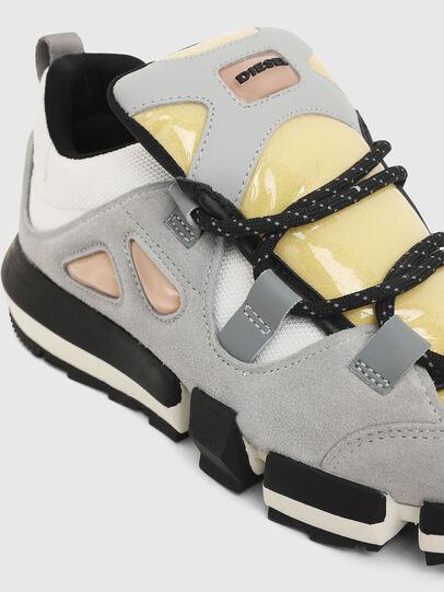 Diesel - H-PADOLA SL W,  - Sneakers - Image 5