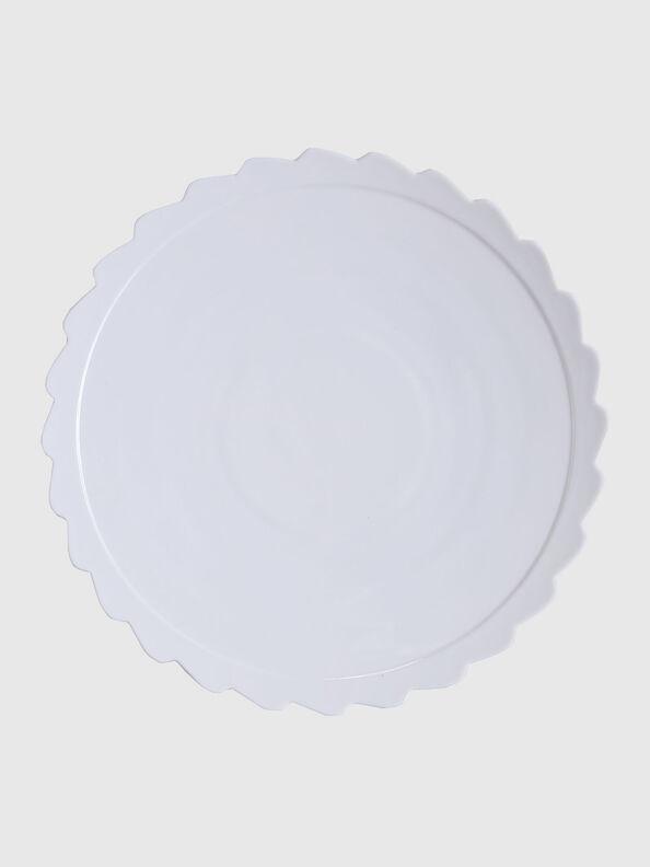 10992 MACHINE COLLEC,  - Plates