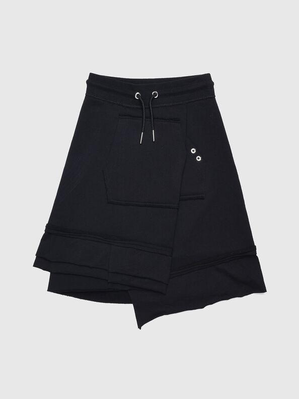 GRETY,  - Skirts
