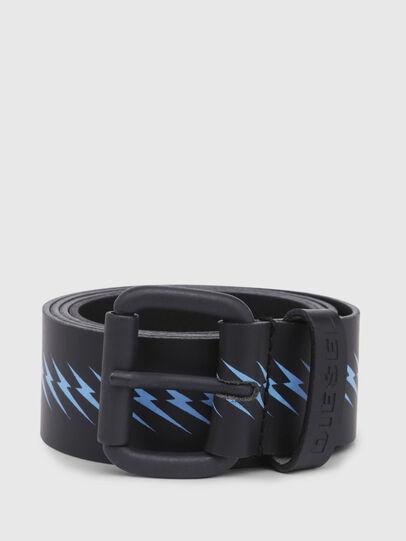 Diesel - B-AGNA,  - Belts - Image 1