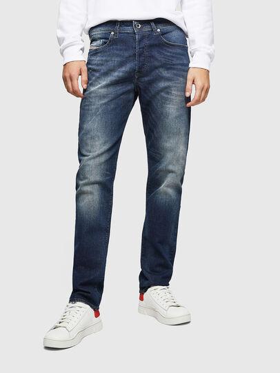Diesel - Buster 0853R,  - Jeans - Image 1