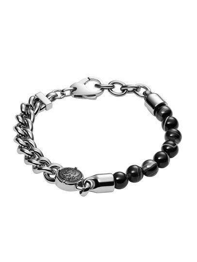 Diesel - BRACELET DX0994,  - Bracelets - Image 1