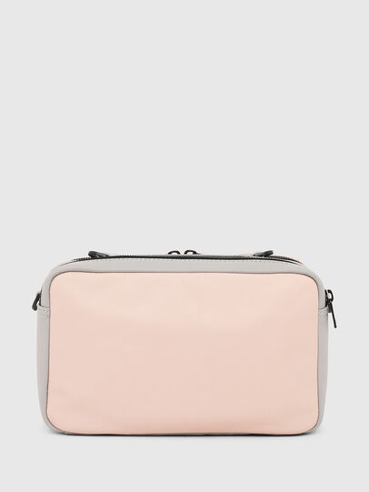 Diesel - FUTURAH, Face Powder - Crossbody Bags - Image 2