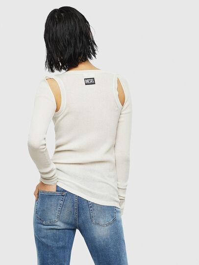 Diesel - K-SIMONA,  - Knitwear - Image 2
