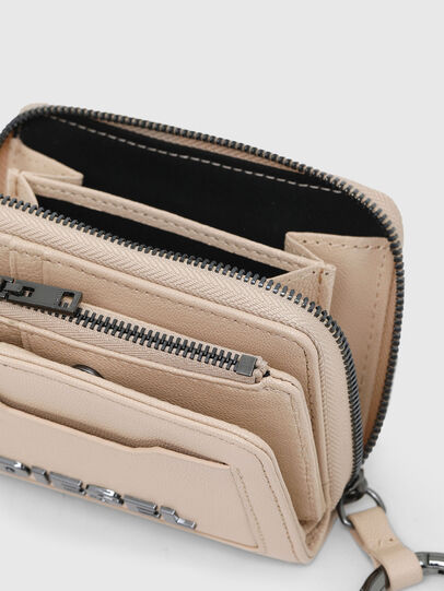 Diesel - OFRIDE, Face Powder - Small Wallets - Image 3