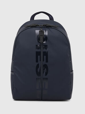 BOLD BACK II, Dark Blue - Backpacks