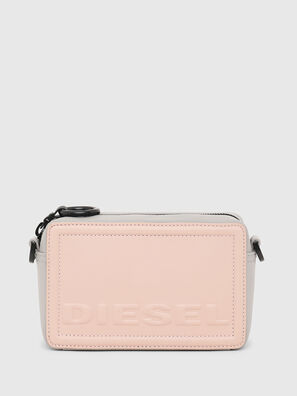 ROSA', Face Powder - Crossbody Bags