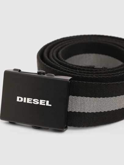 Diesel - B-PLATA,  - Belts - Image 2