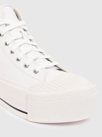 Diesel - S-ASTICO MC WEDGE,  - Sneakers - Image 4