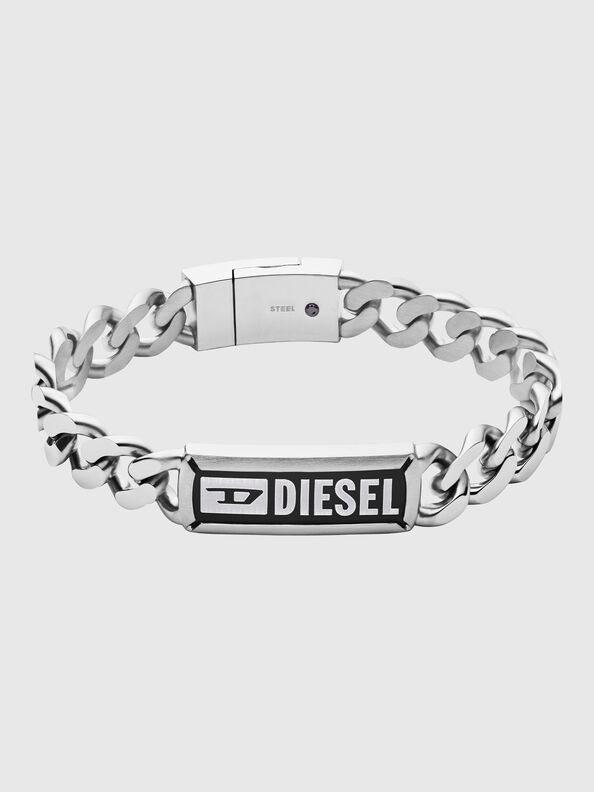 https://cz.diesel.com/dw/image/v2/BBLG_PRD/on/demandware.static/-/Sites-diesel-master-catalog/default/dw7e8bf32e/images/large/DX1243_00DJW_01_O.jpg?sw=594&sh=792