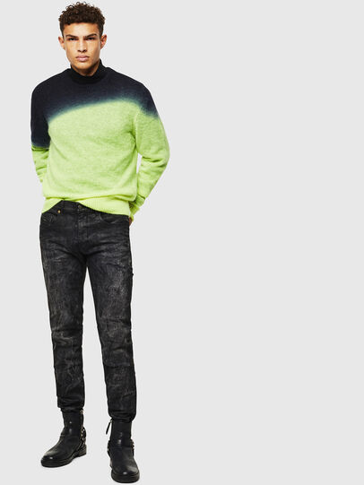 Diesel - K-TREAT,  - Knitwear - Image 6