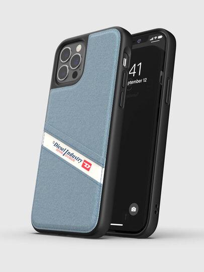 Diesel - 42546, Blue - Cases - Image 3