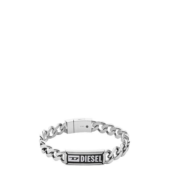 https://cz.diesel.com/dw/image/v2/BBLG_PRD/on/demandware.static/-/Sites-diesel-master-catalog/default/dw7fcedbdc/images/large/DX1243_00DJW_01_O.jpg?sw=594&sh=678