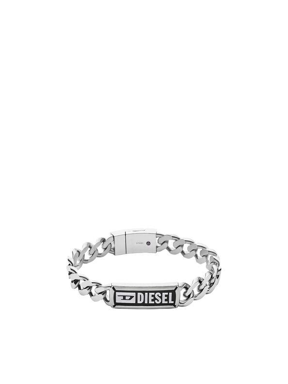 https://cz.diesel.com/dw/image/v2/BBLG_PRD/on/demandware.static/-/Sites-diesel-master-catalog/default/dw7fcedbdc/images/large/DX1243_00DJW_01_O.jpg?sw=594&sh=792