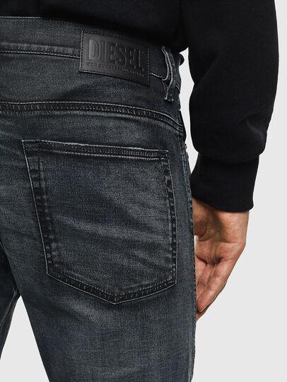 Diesel - D-Reeft JoggJeans 069MD,  - Jeans - Image 5
