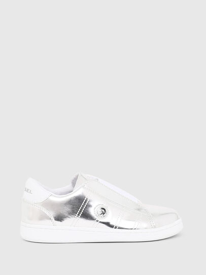 Diesel - SLIP ON 11 FULL COLO,  - Footwear - Image 1