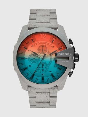 DZ4513,  - Timeframes