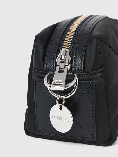Diesel - MELODYE, Black - Bijoux and Gadgets - Image 5