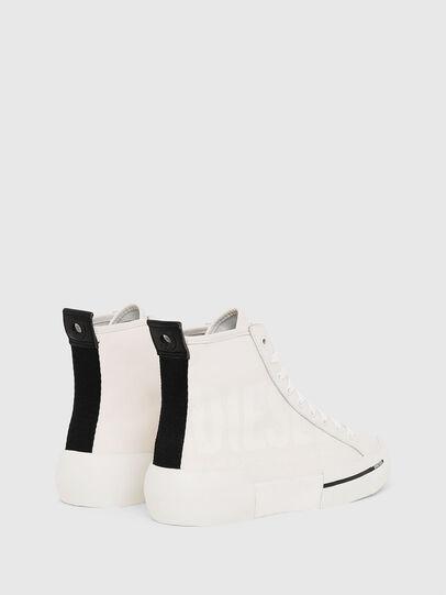 Diesel - S-DESE MID CUT W,  - Sneakers - Image 3