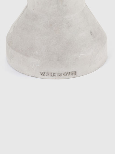 Diesel - 11066 WORK IS OVER,  - Home Accessories - Image 5