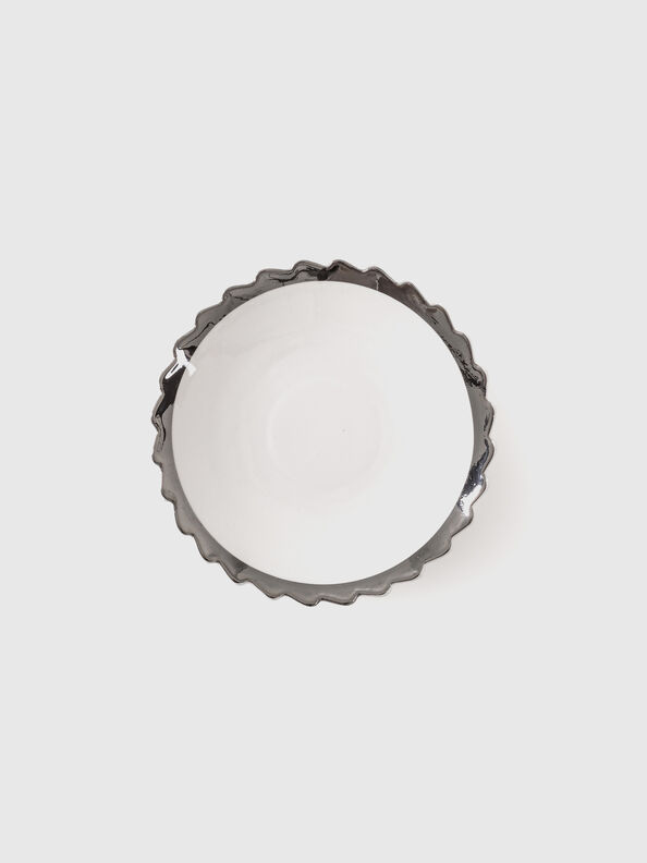 10986SIL MACHINE,  - Plates