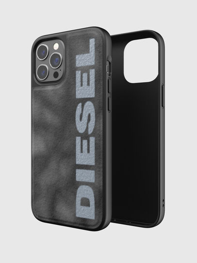 Diesel - 44298, Black/Grey - Cases - Image 1