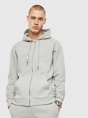 S-ERGEY, Grey - Sweaters