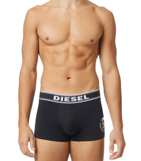https://cz.diesel.com/dw/image/v2/BBLG_PRD/on/demandware.static/-/Sites-diesel-master-catalog/default/dw843c6645/images/large/00SAB2_0TANL_01_O.jpg?sw=594&sh=678