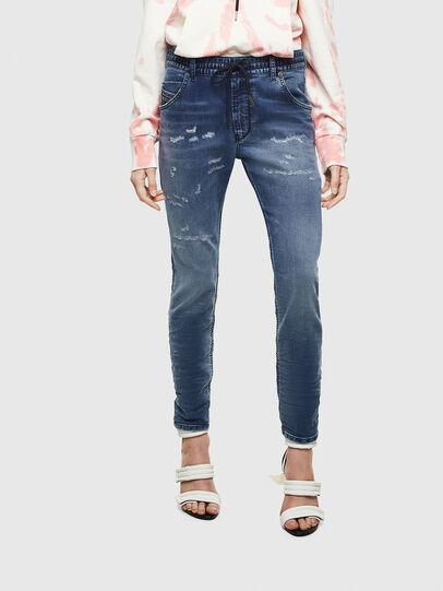 Diesel - Krailey JoggJeans 069LW,  - Jeans - Image 1