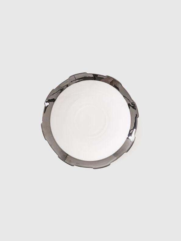 10987SIL MACHINE,  - Plates
