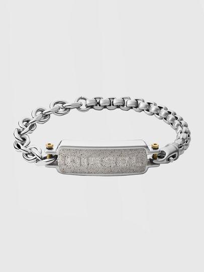 Diesel - DX1193,  - Bracelets - Image 1