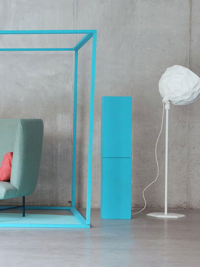 Diesel - GIMME SHELTER, Multicolor  - Furniture - Image 2