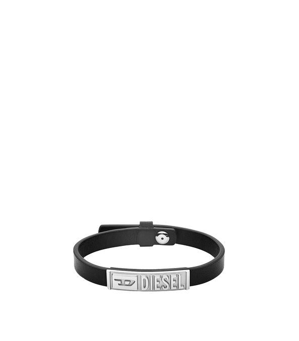 https://cz.diesel.com/dw/image/v2/BBLG_PRD/on/demandware.static/-/Sites-diesel-master-catalog/default/dw895c5118/images/large/DX1226_00DJW_01_O.jpg?sw=594&sh=678