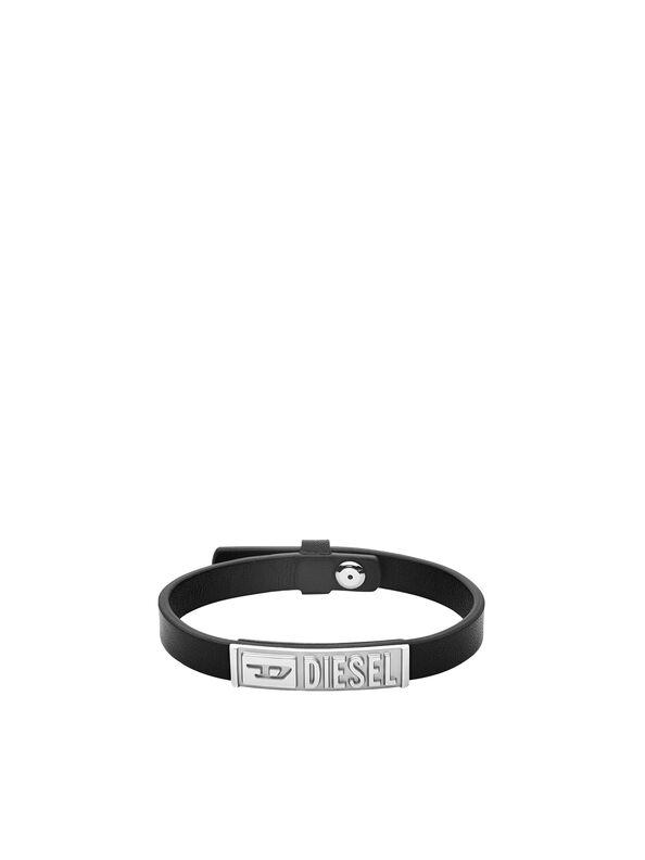 https://cz.diesel.com/dw/image/v2/BBLG_PRD/on/demandware.static/-/Sites-diesel-master-catalog/default/dw895c5118/images/large/DX1226_00DJW_01_O.jpg?sw=594&sh=792
