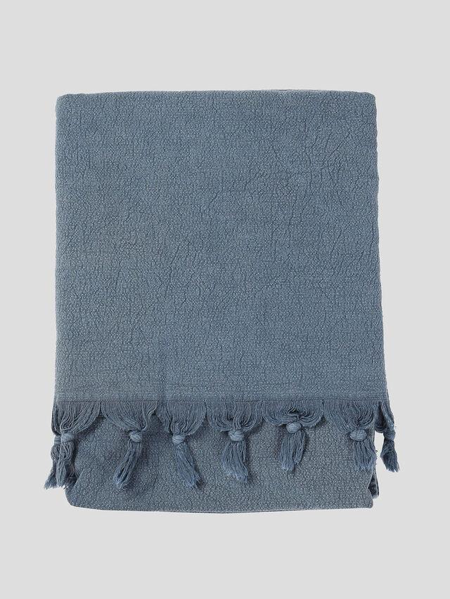 72356 SOFT DENIM, Blue