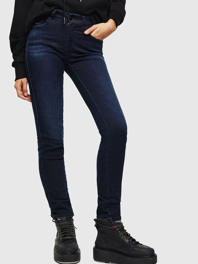 Diesel - Sandy 083AG,  - Jeans - Image 1