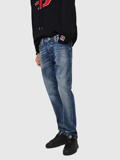 Diesel - Larkee-Beex 0853P,  - Jeans - Image 5