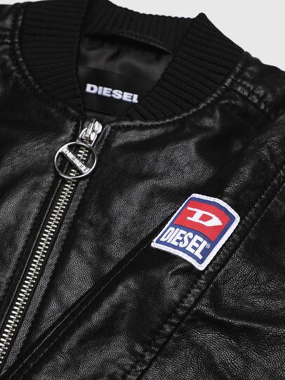 Diesel - JDAVIDOV,  - Jackets - Image 3