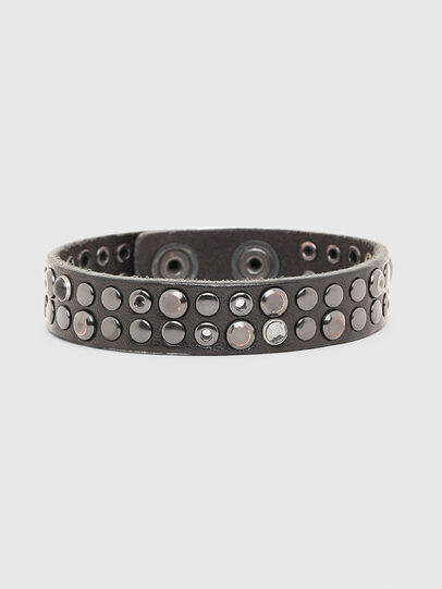 Diesel - A-GIO II,  - Bijoux and Gadgets - Image 1