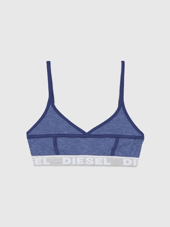 https://cz.diesel.com/dw/image/v2/BBLG_PRD/on/demandware.static/-/Sites-diesel-master-catalog/default/dw92037d20/images/large/A03195_0QCAY_8AR_O.jpg?sw=594&sh=792