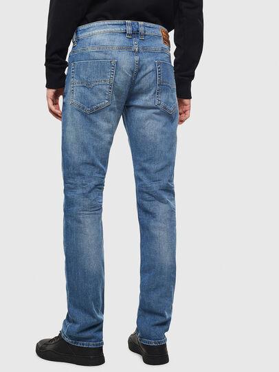 Diesel - Safado CN035,  - Jeans - Image 2