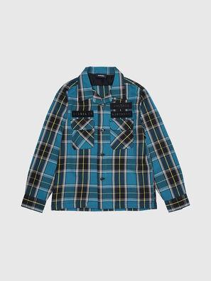 CTAKESHI,  - Shirts